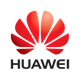Huawei объявила о запуске собственной системы приёма платежей