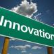 Корпорация технологических инноваций северной Флориды