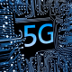 Технологии ближайшего будущего: 5G