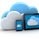 Топ лучших облачных хранилищ для пользователей