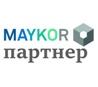 Компания ИТС получила партнерский статус Maykor